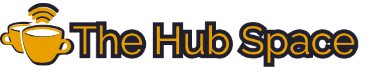 thehubspace.ca